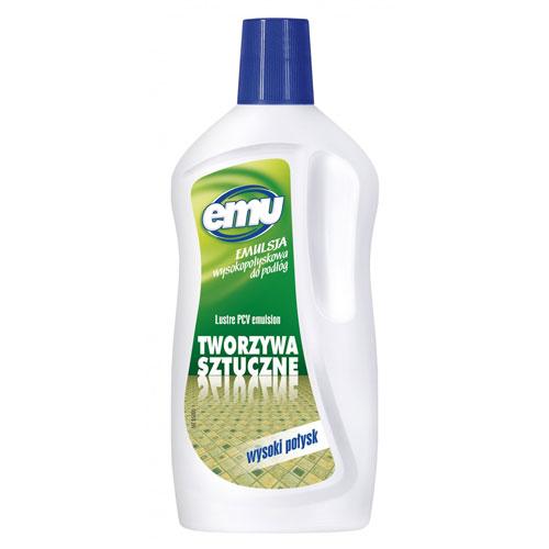 EMU Lustre PVC Emulsion 450g