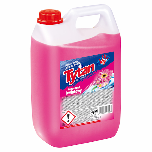 płyn-do-mycia-kwiatowy-5kg