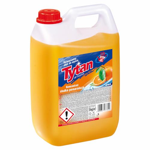 płyn-do-mycia-słodka-pomarańcza-5kg