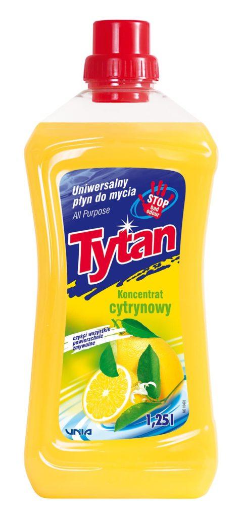 P27350-uniwersalny-płyn-do-mycia-cytrynowy-Tytan-koncentrat-125L